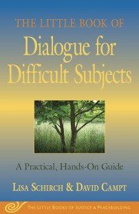Difficult-Subjects