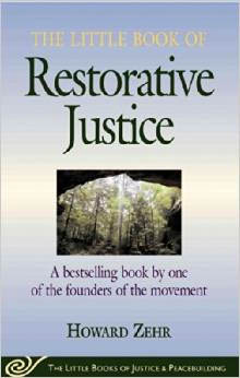 The-Little-Book-of-Restorative-Justice_