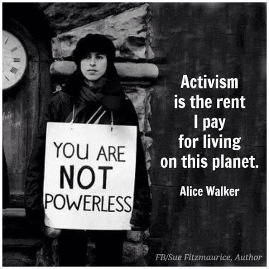activism-is-the-rent-i-pay_alice-walker