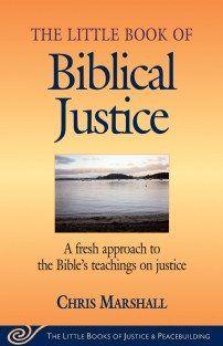 biblical-justice