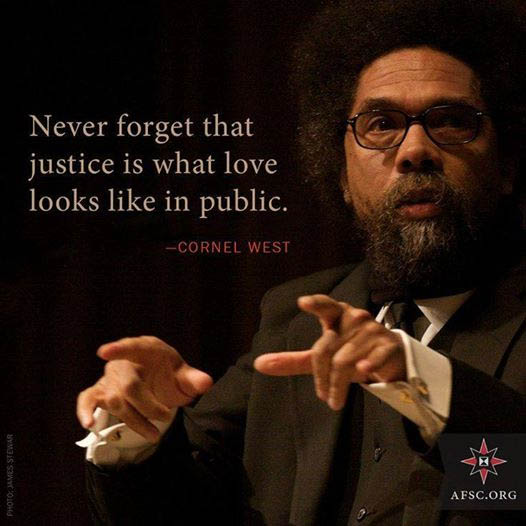cornell-west_justice-is-love-in-public