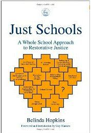 just-schools