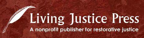 living-justice-press-logo
