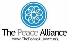 peace-alliance
