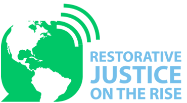 restorativejusticepodcast