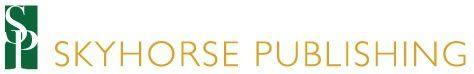 skyhorse-publishing