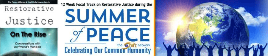 summer-of-peace