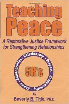 teaching-peace