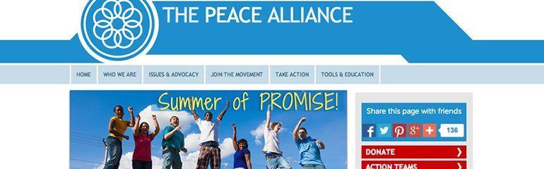 the-peace-alliance