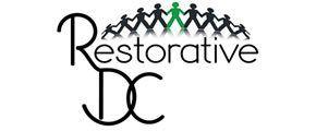 restorative-dc