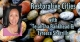 Restorative Cities with Teiahsha Bankhead, Ph.D and Tyreece Sherrills