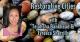 Restorative Cities with Teiahsha Bankhead, Ph.D and Tyreece Sherrills