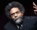 Exclusive: Cornel West on Restorative Justice