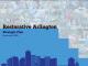 Restorative Arlington Strategic Plan, November 2020